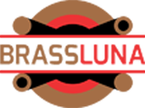 Líder em ligas de bronze - BRASS LUNA